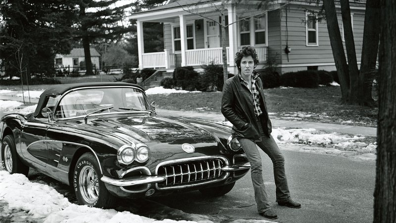 Bruce-Springsteen-Darkness-On-The-Edge-Of-Town-1978-St