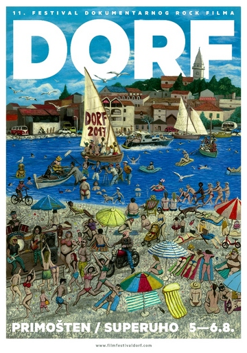 DORF 2017 (1. najava) [poster]