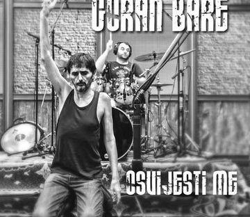 Goran Bare (Osvijesti me, 2017) [cover]