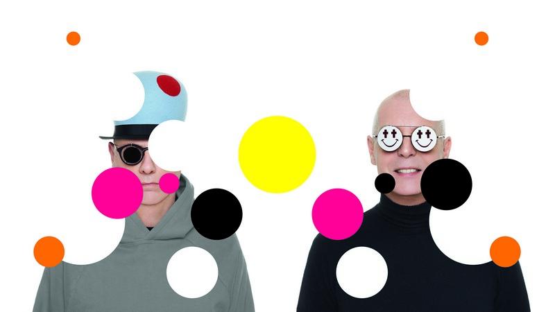 Pet Shop Boys (koncert Jazine, 12.8.) [St1]