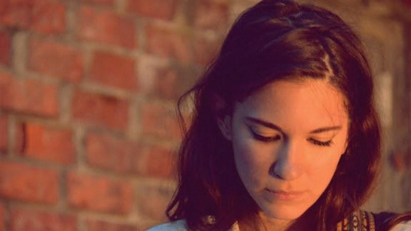 Sara Renar (nominirana za Impalu) [St]