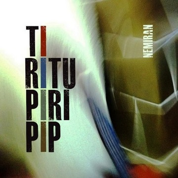 Ti Ritu Piri Pip (Nemiran, single) [St]
