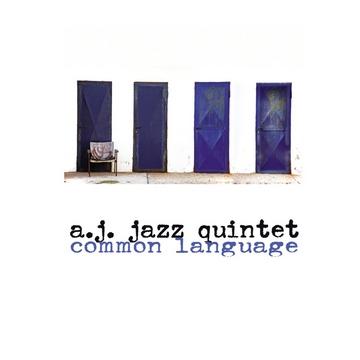 a.j. jazz quintet booklet bez cajhni.cdr