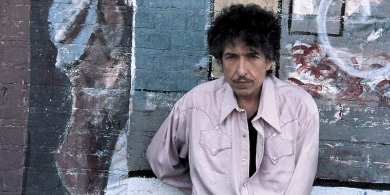 Bob Dylan (Triplicate, objavljen) [St]