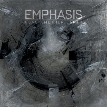 Ephasis (album Black.Mother.Earth) [cover]
