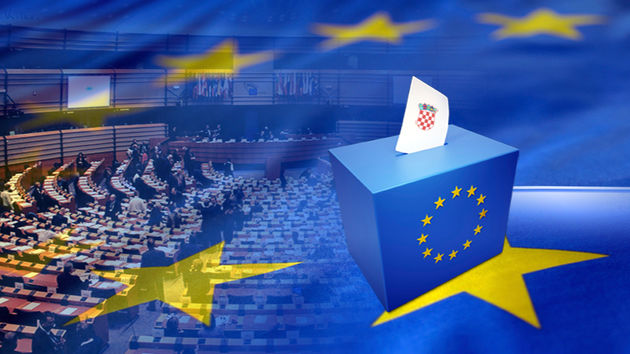 Image result for eu izbori
