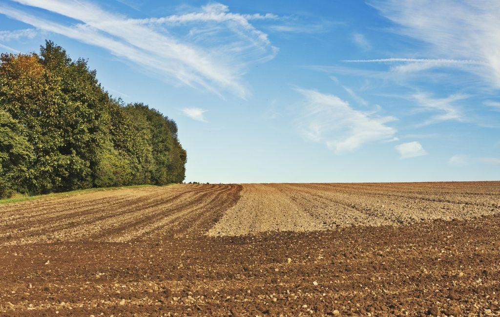 Samo za poljoprivrednike web stranica