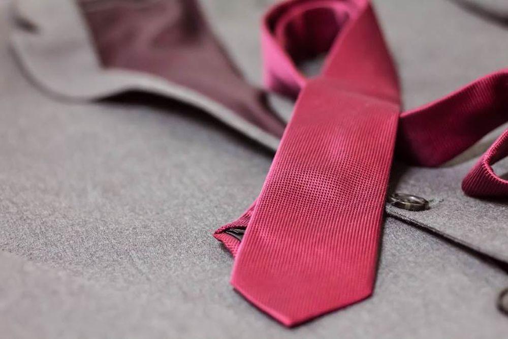 cravat, tie, croats, croatia, history, fashion, www.zadarvillas.com