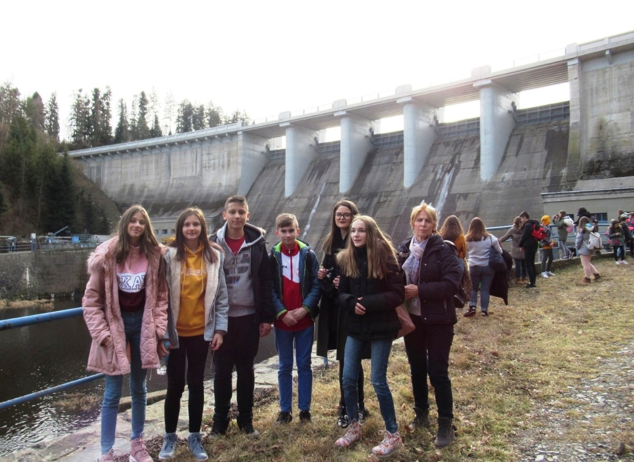 Erasmus Sastanak U Ceskoj Novosti Hr