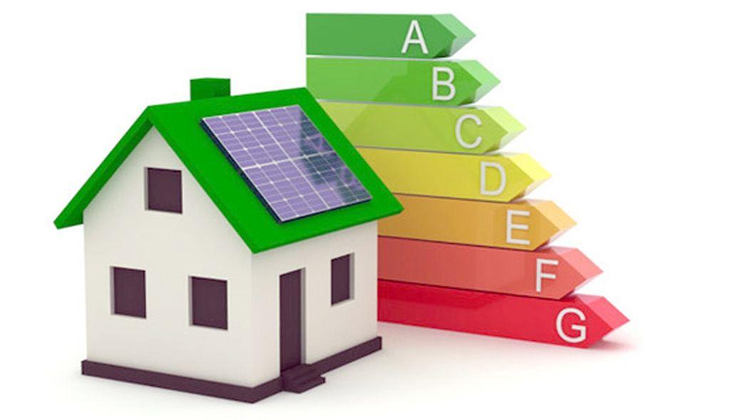 Slikovni rezultat za energetska obnova obiteljskih kuća 2020
