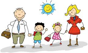 Danas je Svjetski dan roditelja   Novosti.hr