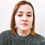 Marija Gerovac