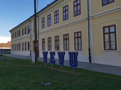 Foto: VEVU